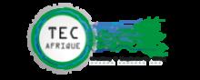 Entreprise de consultation TECAFRIQUE